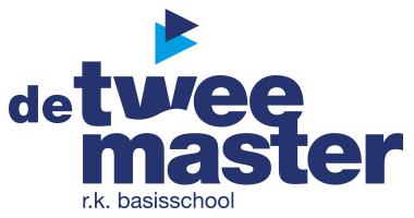 Basisschool De Tweemaster